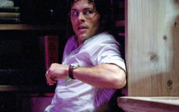 L'ombra dello scorpione: Marsden e Heard potrebbero entrare nel cast