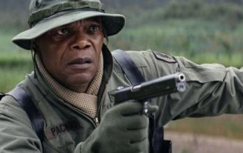 Saw: nel cast anche Samuel L. Jackson?