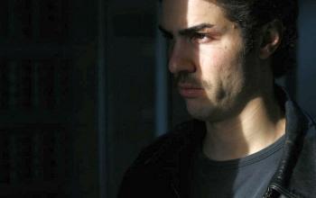The Serpent: Tahar Rahim sarà il protagonista della serie BBC