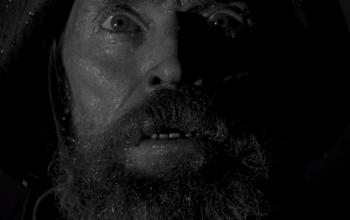 The Lighthouse: il trailer del film di Robert Eggers