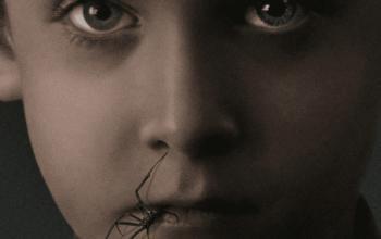 Hole – L'abisso: il poster italiano del film