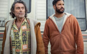American Gods: al via le riprese della terza stagione
