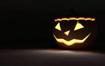 Maratona Halloween: una notte di puro terrore negli UCI Cinemas