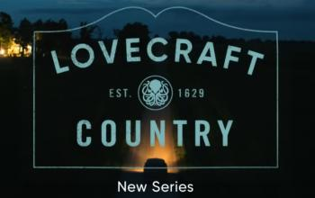 Lovecraft County: lo show arriverà su HBO nel 2020
