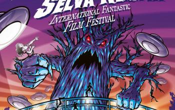 In arrivo la terza edizione del Fantastica Film Festival