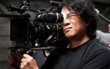 Il prossimo film di Bong Joon Ho sarà un action e un horror