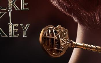 Locke & Key: annunciata la data d'uscita della serie