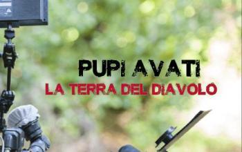 "Asylum Press presenta ""Pupi Avati – La terra del diavolo"""