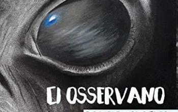"Asylum Press presenta ""Ci osservano"""