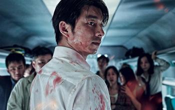Train to Busan: il sequel del film arriverà nelle sale coreane nel 2020