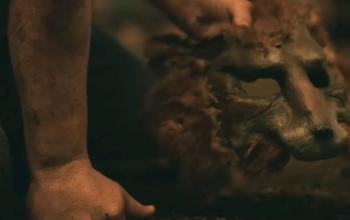 The Outsider: pubblicato il trailer dello show HBO