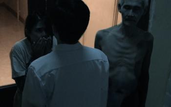 NightShift: il trailer dell'horror diretto da Yam Laranas