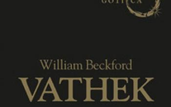 "Skira Editore presenta ""Vathek"" di William Beckford"