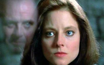 """Clarice: CBS produrrà la serie sequel di """"Il silenzio degli innocenti"""""""