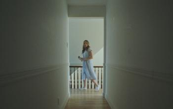 The Lodge: pubblicata una nuova clip del film