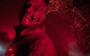 Bloodshot: il nuovo trailer italiano del film con Vin Diesel
