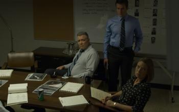 Mindhunter: messa in attesa indefinita la terza stagione della serie