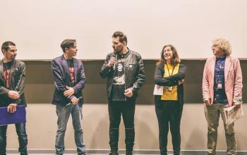 FIPILI Horror Festival: due mesi alla scadenza dei concorsi per cortometraggi e racconti