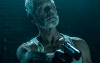 Don't Breathe: annunciato il nome del regista del sequel