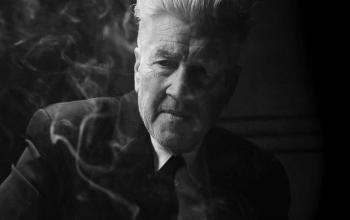 What Did Jack Do?: su Netflix arriva il corto di David Lynch