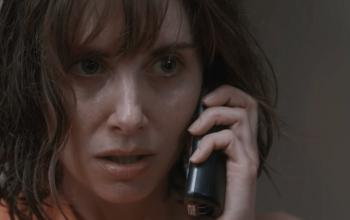 Horse Girl: il trailer del film con protagonista Alison Brie