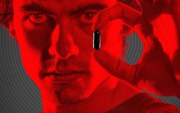 Red 11: il progetto low-budget di Robert Rodriguez arriva su Tubi