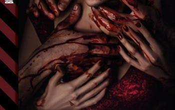"""Horror Story presenta """"La regina della notte di Natale"""""""