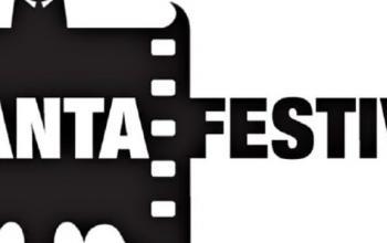 Fantafestival 2020: aperte le iscrizioni al concorso per lungometraggi e cortometraggi