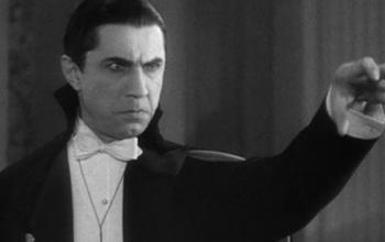 Dracula: sarà Karyn Kusama a dirigere il film per Blumhouse
