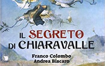 Il segreto di Chiaravalle