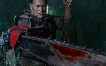 Doctor Strange 2: Bruce Campbell si propone come villain