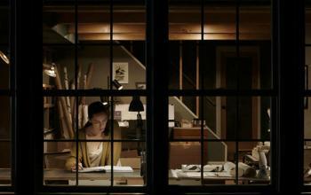 The Night House: il film sarà R-rated