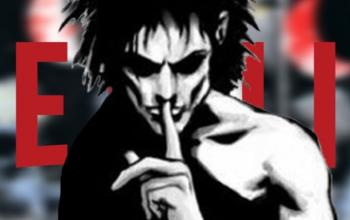 Sandman: Neil Gaiman sull'adattamento Netflix