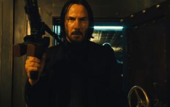 John Wick: Chapter 4, posticipata la data di uscita