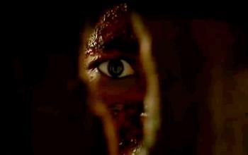 Lovecraft Country: online il primo trailer della serie HBO