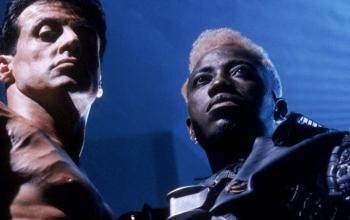 Demolition Man: Warner Bros. è al lavoro sul sequel del film