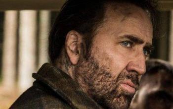 Nicolas Cage vestirà i panni di Joe Exotic in una serie tv