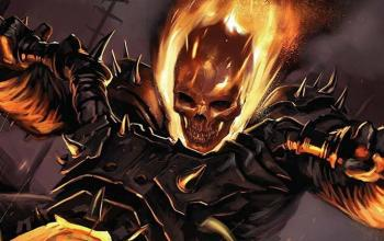 """Ghost Rider: vedremo il personaggio Marvel nel sequel di """"Doctor Strange""""?"""