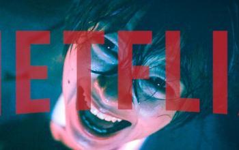Ju-On: Origins, il trailer della serie prequel di The Grudge