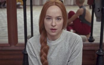 Don't Worry Darling: Dakota Johnson entra nel cast del film di Olivia Wilde