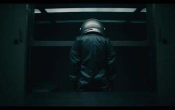 Sputnik: il trailer dell'horror russo ad alta tensione
