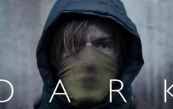 Dark: il trailer annuncia la data di uscita della terza stagione