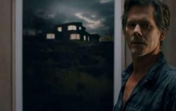 You Should Have Left: pubblicata la featurette del thriller con Kevin Bacon