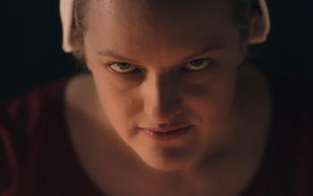 Run Rabbit Run: Elisabeth Moss protagonista del film di Daina Reid