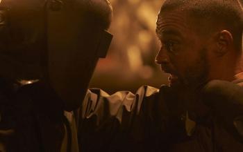 Random Acts of Violence: il trailer dello slasher diretto da Jay Baruchel