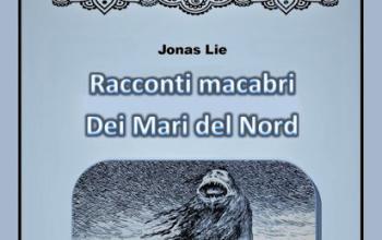 """Dagon Press presenta """"Racconti macabri dei mari del nord"""""""