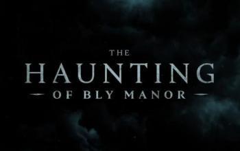 The Haunting of Bly Manor: lo show debutterà nel corso del 2020