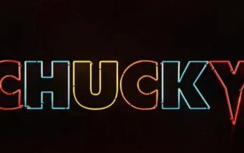 Chucky: l'adattamento per la tv debutterà nel 2021
