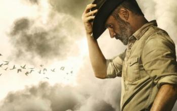 The Walking Dead: in preparazione il film su Rick Grimes