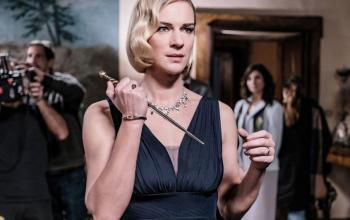 I Liviatani – Cattive abitudini: il film arriva on demand